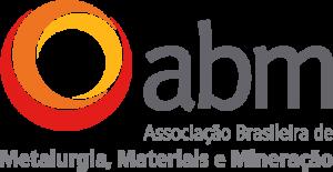 Associacão Brasileira de Metallurgia e Materiaies (Brazil)