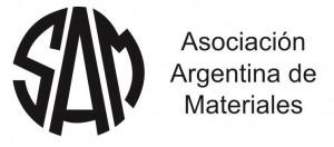 Associación Argentina de Materiales (SAM)