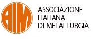 Associazione Italiana di Métallurgia (Italy)