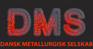 Dansk Metallurgisk Selskab (Denmark)