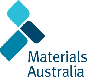 Institute of Materials Engineering Australasia (Materials Australia)