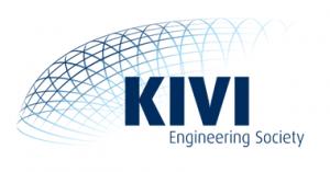 Koninklijke Institut van Ingenieurs (The Netherlands)