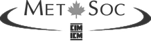 The Metallurgical Society of CIM (Canada)