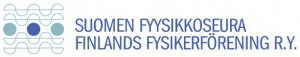 Finnish Physical Society