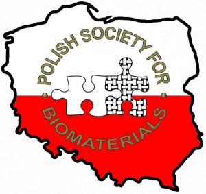 Polish Society for Biomaterials