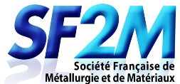 Société Française de Métallurgie et de Matériaux (France)