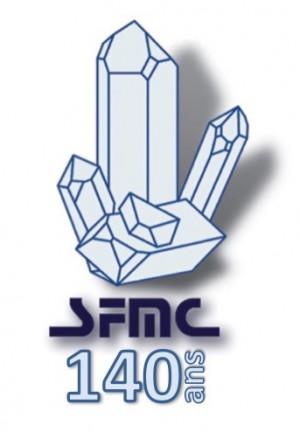 Société Française de Minéralogie et Cristallographie (France)