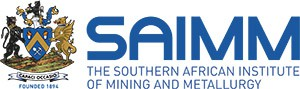 Southern African Institute of Mining and Metallurgy