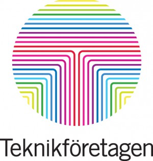 Svenska Föreningen for Materialteknik (Sweden)